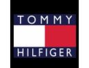 Tommi Hilfiger